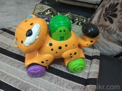 Pomeranian Dog Price Used Toys Games In Jaipur Home