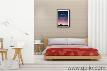 Chowki To Sleep On Used Home Lifestyle In Gurgaon Home