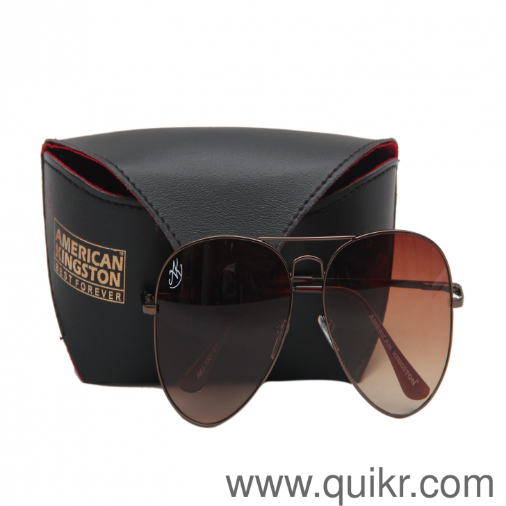7b76bc9c45b5 Branded New Sunglass with heavy discounted price - Looking wholesaler who  can buy my items immediately - Brand Fashion Accessories - Ganga Nagar