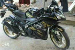 Yamaha Fazer 150 On Road Price In Kerala Find Best Deals