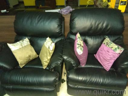 used recliners online in bangalore home office furniture in
