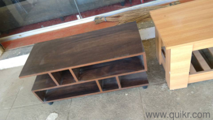 Home Office Furniture Online In Bangalore Secondhand Used Home
