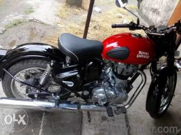 Top Five Olx Bike Bullet - Circus