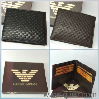 edb0b2d82a20 First Copy Wallets Best Photo Wallet Justiceforkenny Org. Burberry Women S  Handbag