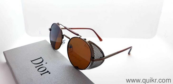 204400d77c72 High Quality Sunglasses With Brand Box - Brand Fashion Accessories - Mumbai