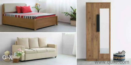 Fabfurnish Com Buy Furniture Homeware Decor Artifacts Online Used