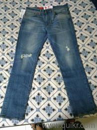 mens jeans mumbai   Used Clothing - Garments in India   Home ... 3735fcfe7e