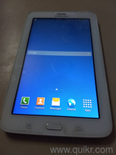 Samsung tab neo for sale
