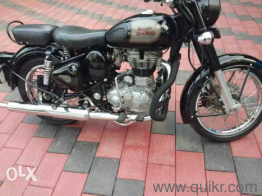 By Photo Congress || Olx Kerala Kollam Royal Enfield