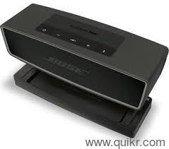 Artis 2 1 Speaker Used Music Systems Home Theatre In Pune