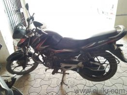 Bajaj Pulsar 150 Dtsi Wiring Kit Price List Find Best Deals