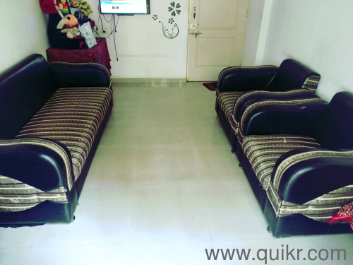 035097d4eb8 3+2 seater sofa for sell - Gently Home Decor - Furnishings ...