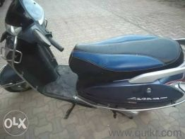 Top Five Olx Bharuch Scooter - Circus