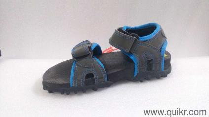 f8db610c7284 Puma Unisex Jeep jr DP Dark Shadow-Blue Aster Athletic   Outdoor Sandals -  11C