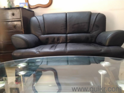 Godrej Sofa Set Price List Used Home Office Furniture In Kolkata