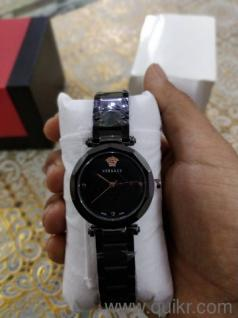 Java Black Book Pdf Used Watches In Delhi Home Lifestyle Quikr