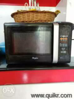Microwave for Sale - Whirlpool
