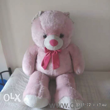 19c3aa102 Used Soft Toys Online in Valsad