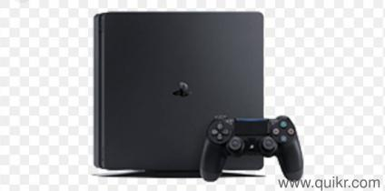 Sell my ps4 2 year old no box only ps4 with 1 remote and powercable  recently change powersupply no any problem work very fine with 5 game  spiderman