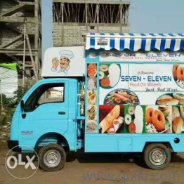 Used Commercial Vehicle Sale In Kerala Olx - ▷ ▷ PowerMall
