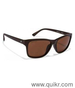 4969276718e7 fastrack wayfarer Sunglasses - Brand Fashion Accessories - Khokra ...