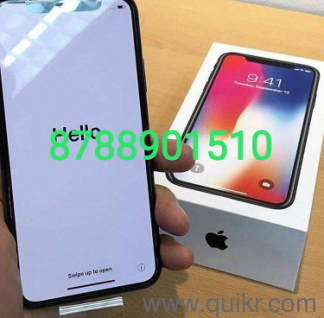 Study Table For Sale Used Mobiles Tablets In Nellore Mobiles