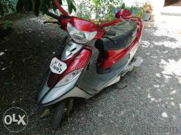 Scooty Price Find Best Deals & Verified Listings at