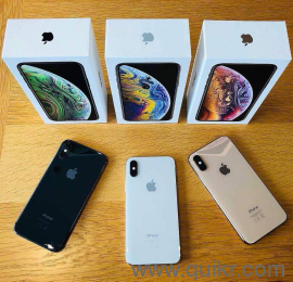 Apple iphone original Clones model available for sale like iphone7+,iphone  8+,iphone X,iphone Xs max ,iphone XR