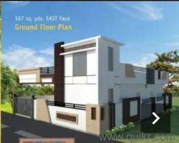 Apartments, Flats for Sale in Vemulawada, Karimnagar   Buy