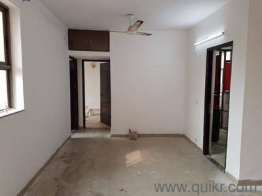 2BHK Apartments, Flats for Sale in Bareilly - QuikrHomes