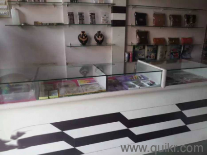Kirana Shop Sale Used Home Office Furniture In Aurangabad Home