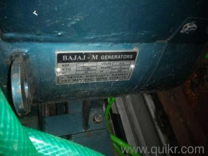 GLB-802C USB WINDOWS 7 DRIVER