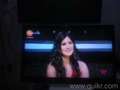 LG 32 INCH LED SMART TV HD READY IN VERY GOOD CONDITION 4 YEARS OLD