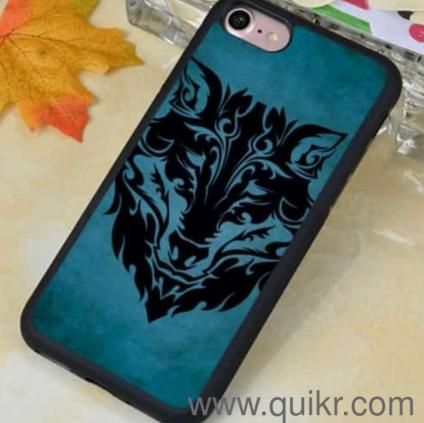 Best quality mobile case cover