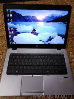 BRAND NEW CONDITION, i5-4th,HP ELITE BOOK 840 G1 NOTEBOOK , Intel vPro  Tech, ULTRA SLIM, HIGH PERFORMANCE PREMIUM BUSINESS LAPTOP,, WITH FREE  ITEMS