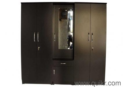 View Only Photos Of Door With Sunmica Designs Used Home Office