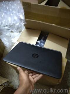 hp computer price list p5   Used Laptops - Computers in Mumbai ... 080adbae094b