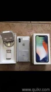 APPLE IPHONE X CLONE MODEL FOR SALE LIKE IPHONE 7+, IPHONE 8+,IPHONE  X,IPHONE XS MAX,IPHONE XR AND SAMSUNG S