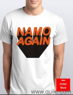 53981f3e ddlj t shirt   Used Clothing - Garments in Delhi   Home & Lifestyle ...