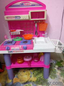 Barbie Doll Under Rs 100 Used Toys Games In Indore Home