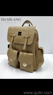 7910673b90 Brand New Damilan backpack Handbags