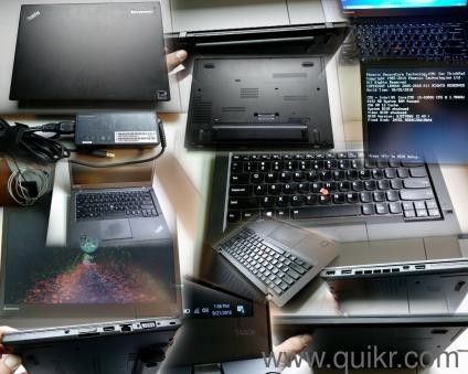 fc97a82f988e new laptops range rs 200000 to 250000