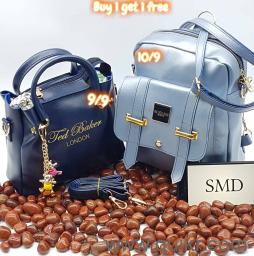 c19aa65e1d Huge Collection of Ladies Handbags. PREMIUM Brand New Home   Lifestyle ...