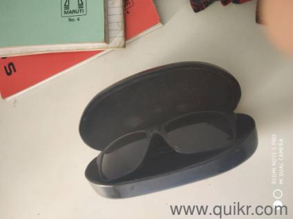 e937f29f098a7 1st copy rayban sunglasses wholesalers   Used Fashion Accessories in ...