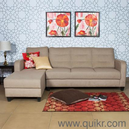 Home Centre Furniture Used Home Office Furniture In India Home