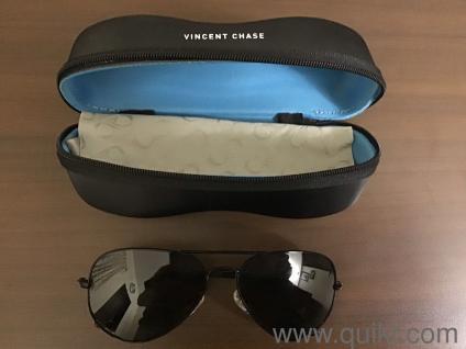 d857ce7137e1 Vincent Chase Aviator Sunglasses - Brand Fashion Accessories ...