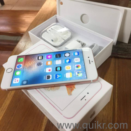 mp3 download for iphone 6 plus