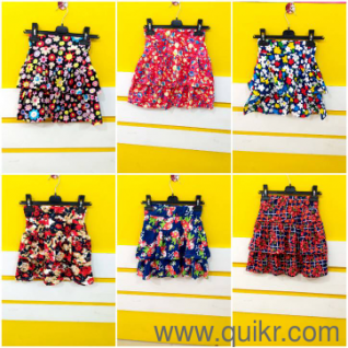 54ac021d2 china importers in kids cloth