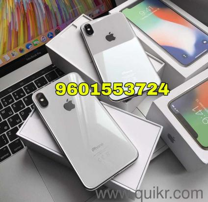 IPHONE X 256GB DUBAI HIGH GRADE MASTER COPY WITH 256 GB ROM 4 GB RAM HIGH  GRADE CLONE 1ST COPY AAA VERSION AVAILABLE IN LOWEST PRICE COD AVAILABLE