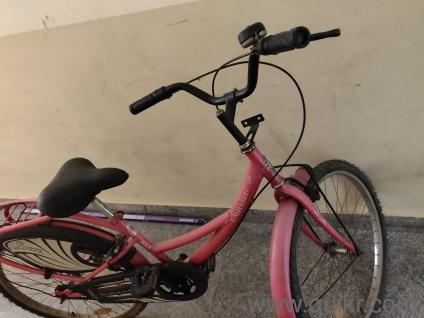 ingredients to use in manufacture of sambrani | Used Bicycle